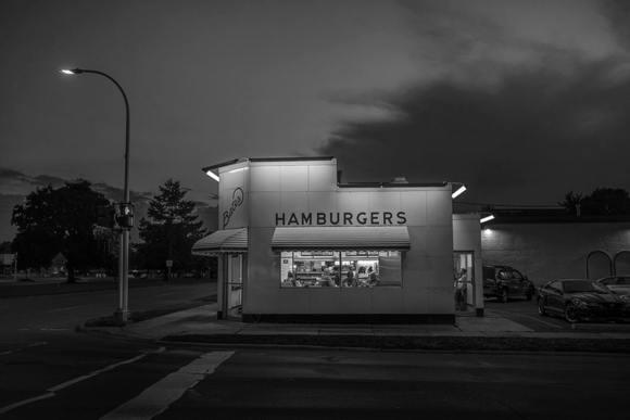 Hamburger Palace
