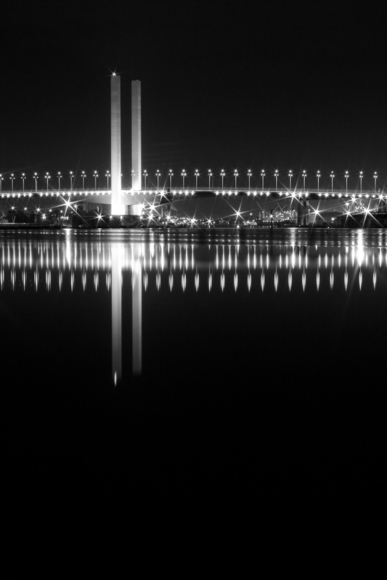 Bolte Bridge