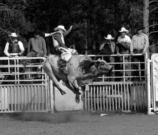 Rodeo_12