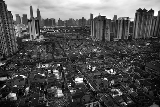 Living-in-Shanghai-ruins-1