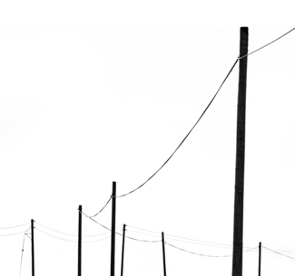 Powerlines-1