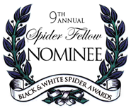 http://www.thespiderawards.com/images/resources/spiderfellow9thnominee.png