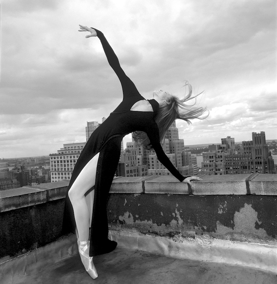 NYC Ballet 01