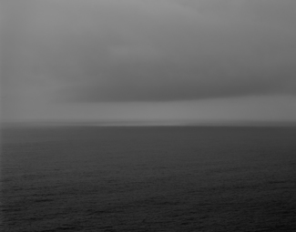 Cornish Sea-5