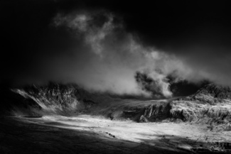 The Gathering, Snowdonia