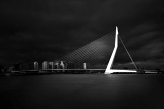 Michael-Koester_Erasmus Bridge