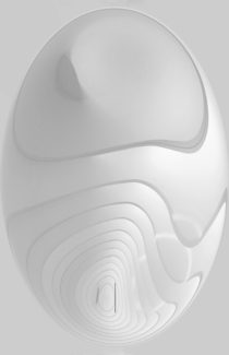 Milwaukee_Egg_Shell