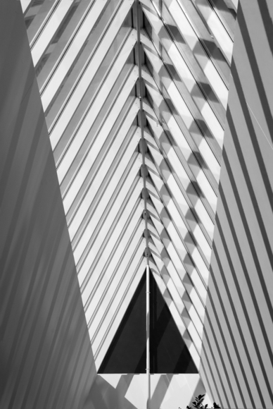 Architectural_Triangle