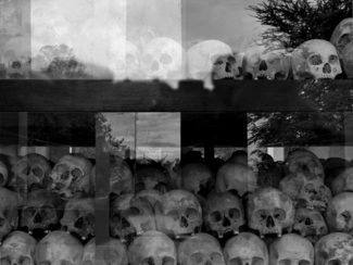 Reflections from the Killing Fields