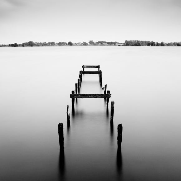 Lough Neagh (2), Antrim, Northern Ireland