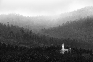 coonoor monsoon