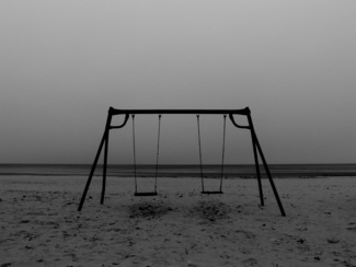The Dark Swing