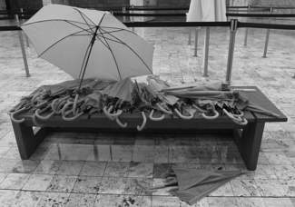 Umbrellas-In-Waiting