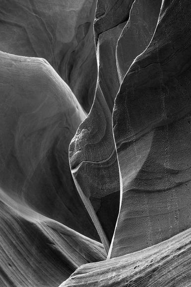 Lower Antelope Canyon 2 7968