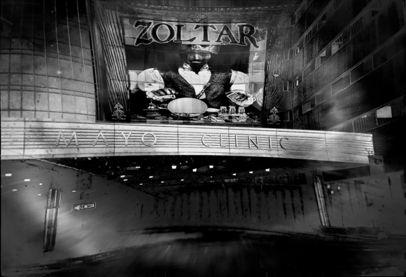 Is it Better to Consult Zoltar