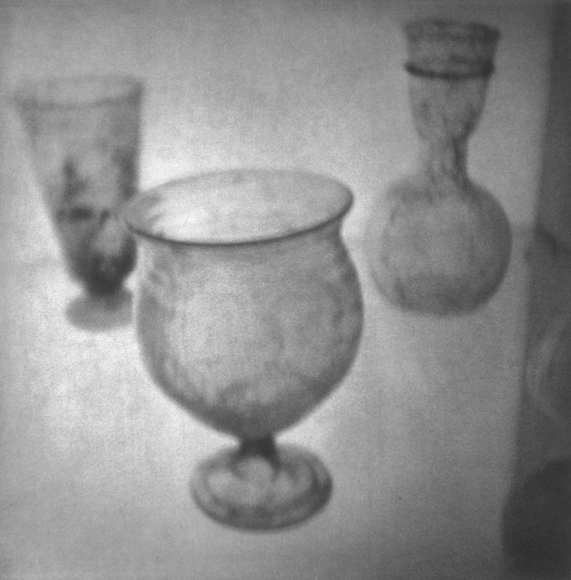 Etruscan Glass