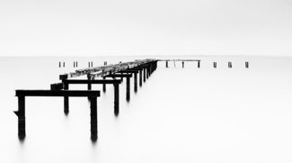 Kwinana Jetty 1