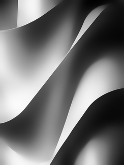 Shade abstraction