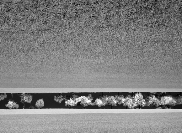 Thrum-Rainer_Piled Horizon